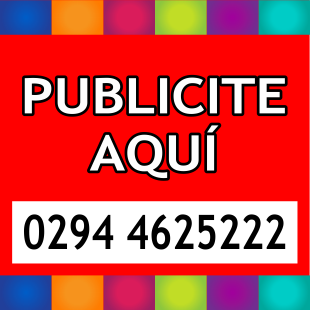 Publicite Lateral